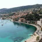 Roquebrune Cap Martin - Car rental in Cap Martin