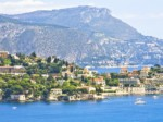 Visit Saint Jean Cap Ferrat by Car!