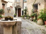 Visit St Paul de Vence by car!