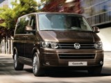 Rent the Volkswagen Caravelle - hire luxury city vehicle with driver automatic family minivan space excursion trip in Antibes Cannes Nice French Riviera