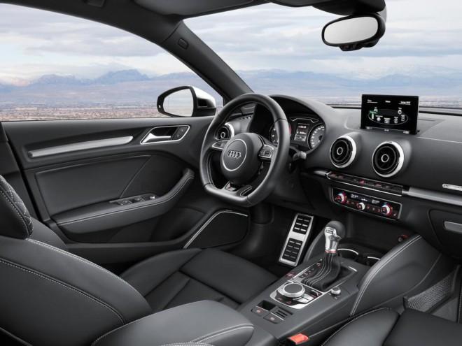 Rent The 4x4 Audi Q5   Rental Hire 4x4 SUV Family Luxury Sport Car  Automatic Modern Technology Sleek In Antibes Nice Monaco Juan Les Pins  Cannes