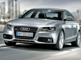 Rent the Audi A4 - city vehicle family luxury modern with driver hire Antibes Mandelieu Cannes Nice Golfe Juan