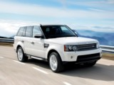 Rent the 4x4 Range Rover Sport Sc - luxury sports family automatic 4x4 SUV modern tech airport rental in Nice Antibes Cannes Juan Les Pins Monaco