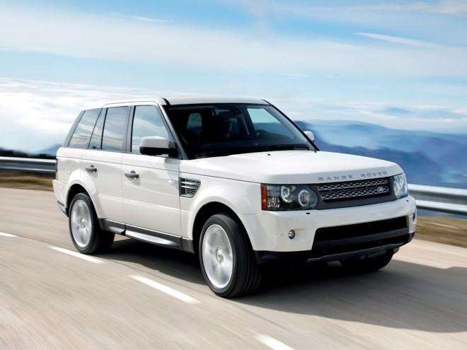 rent a 4x4 range rover sport sc in cannes with easy car booking car rentals car hire rent a. Black Bedroom Furniture Sets. Home Design Ideas