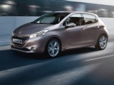 Car rental Peugeot 208 - Car Hire Cannes monaco eze nice villefranche sur mer car hire rental city car economic