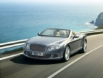 Luxury Car rental St Jean Cap Ferrat