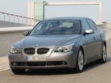 Rent the BMW 525 xDrive