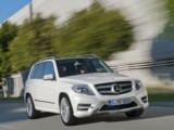 Rent the Mercedes GLK 320 - hire luxury automatic family car 4x4 space SUV excursion trip in Nice Cannes Monaco St Tropez