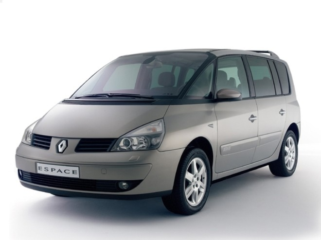 rent a renault espace in nice with easy car booking car rentals car hire rent a car in the. Black Bedroom Furniture Sets. Home Design Ideas