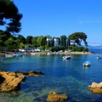 Antibes car rental antibes car hire Antibes car booking antibes cheap car rental